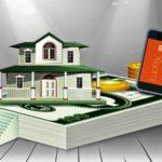 Умный дом от Xiaomi