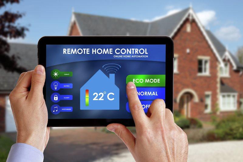 Картинки по запросу GSM управление домом