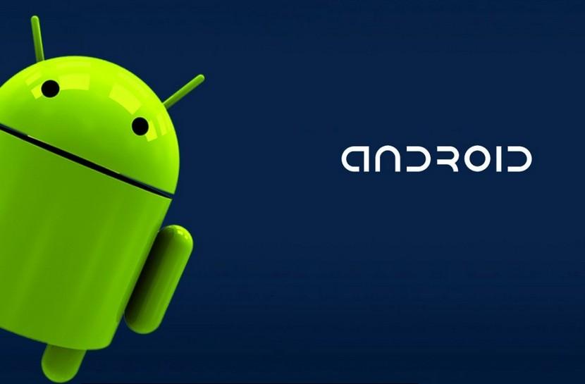 umnyj dom na androide svoimi rukami