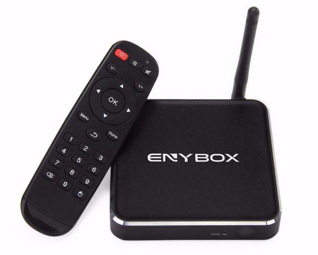 Если вы не хотите пользоваться двумя различными ПДУ — для ТВ и приставки — купите и настройте универсальный пульт