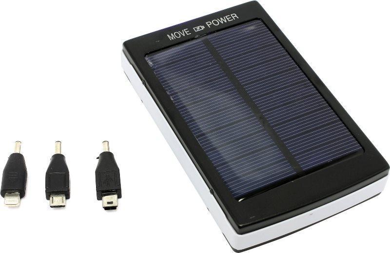 Внешний аккумулятор KS-is Power Bank KS-225