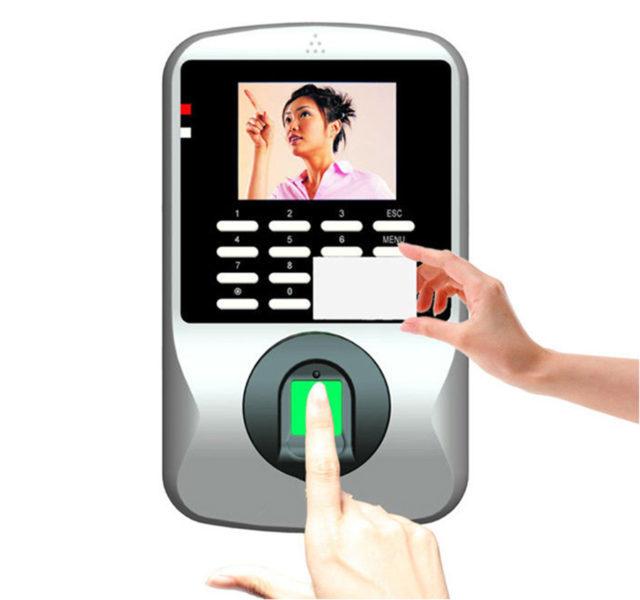 На сегодняшний день наиболее распространенными и доказавшими свою практичность являются три метода: распознавание по отпечаткам пальцев, радужной оболочке или сетчатке глаз и по чертам лица