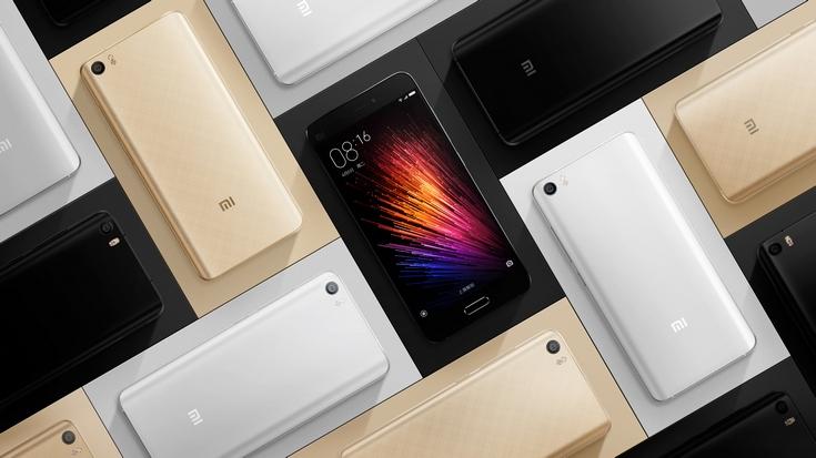 Пользователи недовольны смартфонами Xiaomi