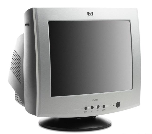 Как использовать монитор вместо телевизора