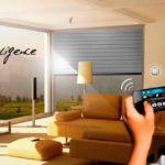 Z-Wave - умный дом