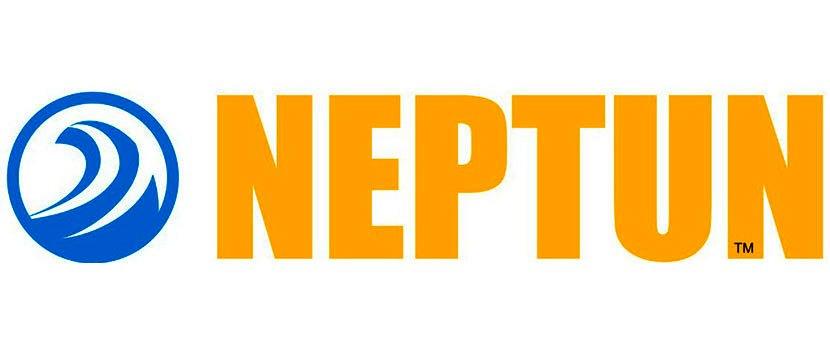 Neptun предназначены для своевременного обнаружения и локализации протечек воды