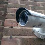 Видеонаблюдение на даче через 3g своими руками