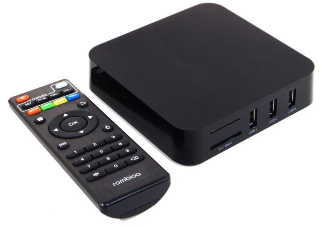 Для пользования всем Смарт функционалом достаточно купить к стационарному телевизору андроид-приставку