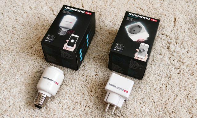 Со смарт цоколем можно дистанционно включать свет для имитации присутствия в доме, устанавливать включение освещения на дачном участке в темное время суток