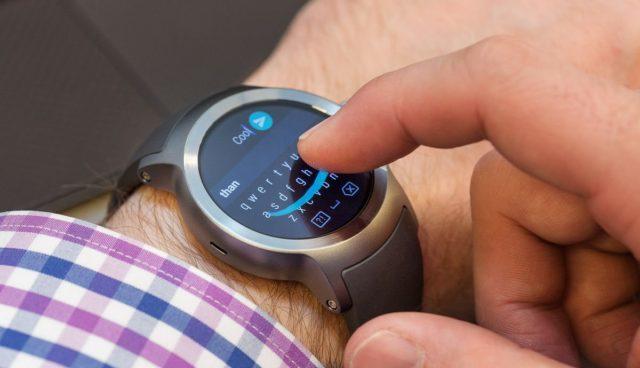 Как известно, платформа не снискала особой популярности, несмотря на более длительное, чем у Apple Watch, присутствие на рынке