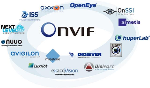 Некоторые производители часто отмечают свои продукты, как совместимые с ONVIF протоколом, хотя на деле оказывается, что это далеко не так