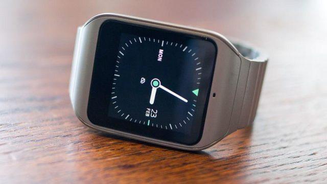 Естественно, Smartwatch 4 будут отличаться от предыдущего поколения устройств наличием Android Wear 2.0