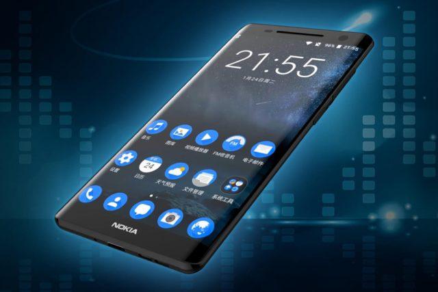 Нельзя сказать, что возвращение легендарного финского бренда на рынок было триумфальным, однако продукция под маркой Nokia пользуется сейчас большой популярностью