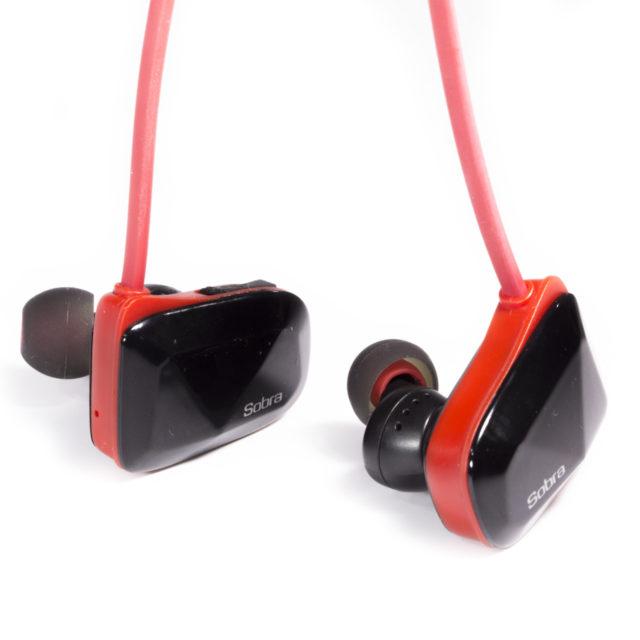 Теперь можно спокойно слушать музыку, причем далеко не самого последнего качества