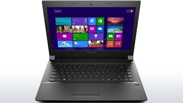 Этот ноутбук прекрасно вписывается в лучшие бюджетные ноутбуки 2017 года
