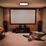 Топ 10 лучших бюджетных домашних кинотеатров