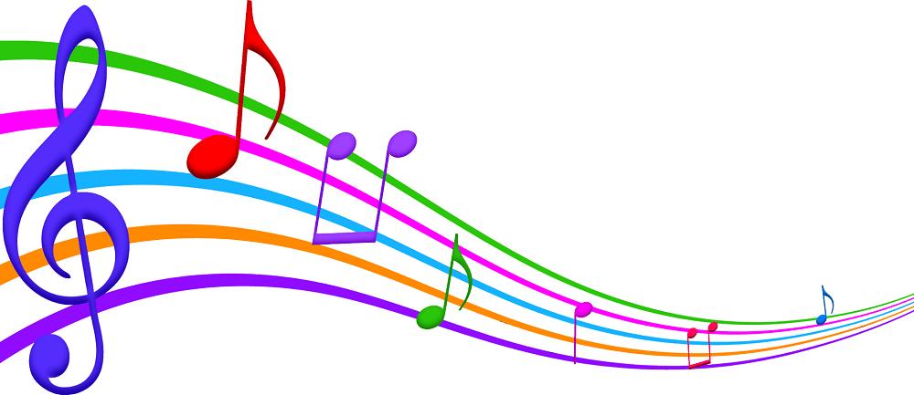 Распознавание музыки по звуку: ТОП-5 онлайн приложений и сервисов