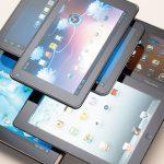 Лучшие планшеты 5G: модели и характеристики