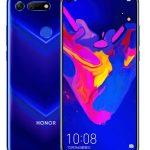 Смартфон Huawei V20: дата выхода, характеристики и 20 фото