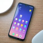 Xiaomi Redmi Note 7: обзор и характеристики + фото
