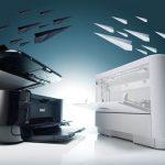 Рейтинг принтеров сканеров и копиров для дома