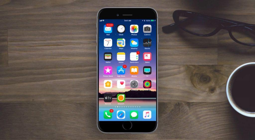 Apple iPhone 11: дата выхода, заявленные характеристики и фото