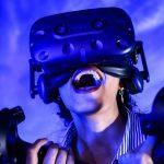 Лучшие VR-очки 2018: рейтинг топ-10 моделей и характеристики