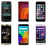 Лучшие бюджетные смартфоны 2018: модели и характеристики