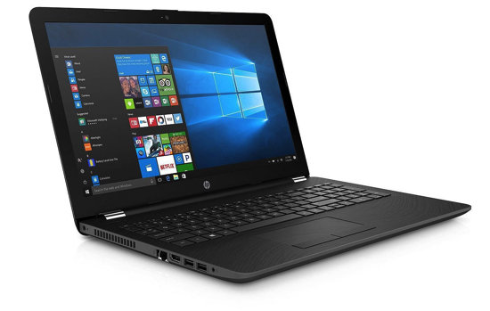 HP 15-bs000