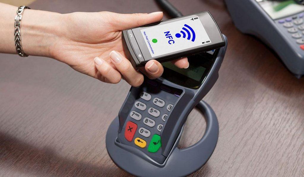 NFC и Bluetooth в СКУД – новые возможности