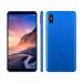 Рейтинг китайских смартфонов 2019: модели, характеристики, сравнение