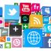 Продвижение бизнеса в соц сетях 2019: выбор платформы и контента
