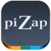 Pizap фотошоп 2019: обзор программы, возможности, инструкции