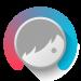 Программы для Инстаграм: список лучших, описание, сравнение