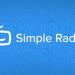 Онлайн радио на телефоне бесплатно: топ приложений 2019, сравнение