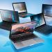 Бюджетные ноутбуки 2019: модели, характеристики, обзор и сравнение