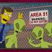 Штурм зоны 51: новости, мэм, где на карте, в чем прикол