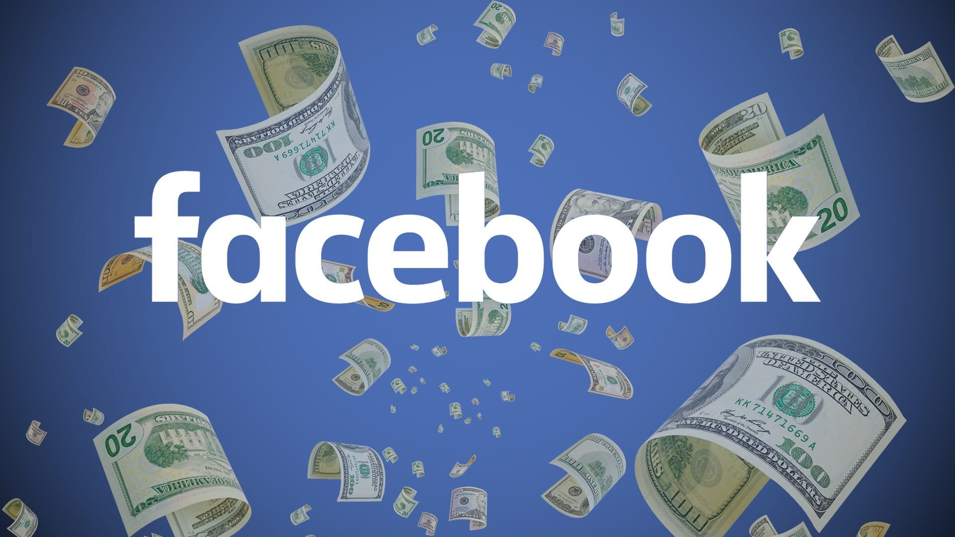 ?Как успешно лить в Facebook в 2020: настройка клоаки, создание крео и обход банов