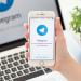 Как найти канал в Телеграмме: что это такое и советы по поиску
