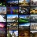 Бесплатные фотостоки на русском языке: список и сравнение