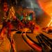 Игры для очков виртуальной реальности: рейтинг и сравнение