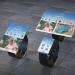 Смарт-часы от IBM: фото, производитель, характеристики