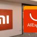Акции AliExpress: скидки на товары, приложение, советы