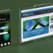Патент Samsung на смартфон с гибким экраном: фото и новости