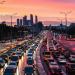 Drive Safety Российское приложение для водителей: применение